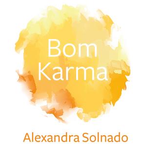 Bom Karma - Curso Online
