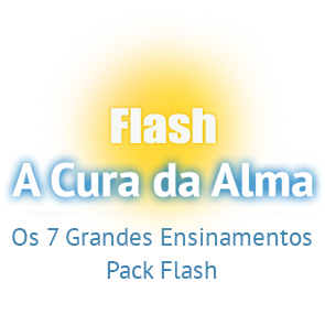 Flash - Pack7