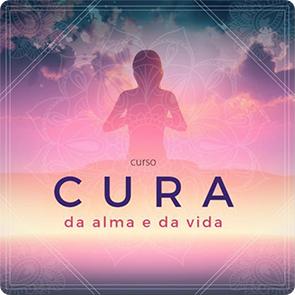Videos do CURA