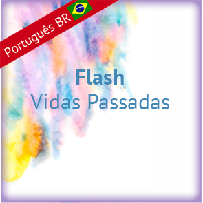 Flash - Vidas Passadas
