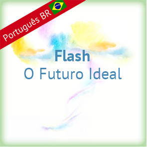 Flash - O Futuro Ideal